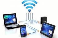 Những sai lầm nên tránh khi sử dụng WiFi công cộng