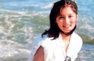 Ngọc nữ đời đầu Trung Quốc qua đời lặng lẽ ở Mỹ