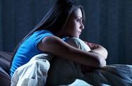 8 dấu hiệu có thể cảnh báo sớm một tháng trước cơn đau tim
