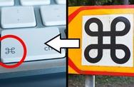 Những ký hiệu có thể bạn chưa biết ghi trên đồ điện tử