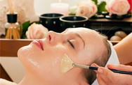 Cách dưỡng ẩm cho da khô giúp da mịn màng trong 3 phút