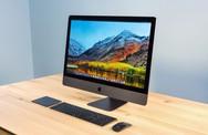 Cận cảnh iMac Pro: Mẫu máy tính không dành cho số đông