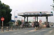 Còn bao nhiêu trạm BOT như Tào Xuyên?