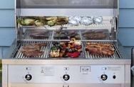 5 loại thực phẩm làm gia tăng nguy cơ ung thư phổi