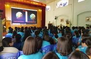 Gần 600 học sinh Hải Phòng ám ảnh với màn cắt cơn tại trại cai nghiện