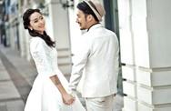 Thừa nhận không còn trinh nguyên, vợ sắp cưới đưa ra lời đề nghị khiến tôi chết lặng…