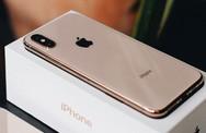 Mất bao nhiêu tiền nếu dùng iPhone suốt đời