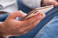 Cách kiểm tra pin iPhone còn bao nhiêu lần sạc