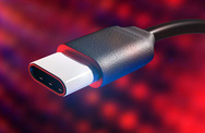 Dùng sai cách, cáp USB-C có thể phá hủy smartphone của bạn