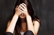 Trầm cảm khi sống với gia đình chồng như trong địa ngục