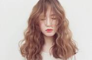 5 kiểu tóc đẹp giúp các nàng ăn gian đến cả chục tuổi