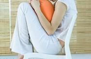 Chảy máu nhiều ở vùng kín sau khi quan hệ