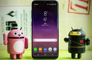 Ưu và khuyết điểm của smartphone màn hình 18:9