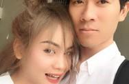 Cô gái Thái Lan bị bạn trai cuồng ghen nhốt, đánh đập đến biến dạng mặt