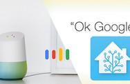 Trợ lý ảo Google Assistant sẽ hỗ trợ tiếng Việt cuối năm nay