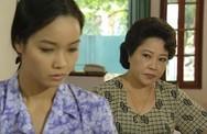 Mẹ chồng đổ tội con dâu không chăm em chồng để con gái bà ễnh bụng mà không biết tác giả là ai