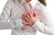 Bệnh tim có gây mất ngủ?