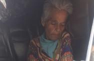 Bà lão ăn xin để lại tiền mặt và hơn 1 triệu USD gửi ngân hàng