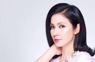Người tình màn ảnh của Lý Hùng U50 vẫn trẻ đẹp