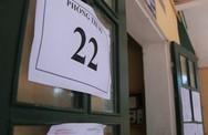 Đề thi THPT quốc gia 2018 được bảo mật nghiêm ngặt như thế nào?