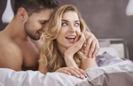 Giúp chồng tìm lại 'lửa yêu'