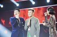 Giọng Hát Việt tập 9: Team Noo lập thành tích chưa từng có trong lịch sử The Voice