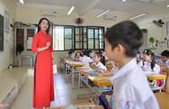 NXB Giáo dục: Thiếu SGK do học sinh tăng đột biến