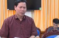 Vụ chạy thận làm 9 người chết: Nguyên giám đốc bệnh viện Trương Quý Dương đối diện mức án nào khi bị khởi tố?