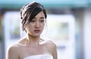 Chuẩn bị bước vào đêm tân hôn, cô dâu tái mặt khi mở phong bì nghìn đô từ khách lạ