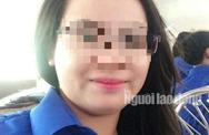 Nữ cán bộ 22 tuổi ở Phú Quốc mất tích bí ẩn đeo nhiều nữ trang trên người