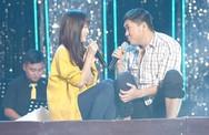 'Hot girl Bolero' Jang Mi được Cẩm Ly khen tiến bộ