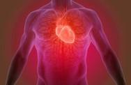 9 dấu hiệu cho thấy bạn có thể mắc bệnh van tim