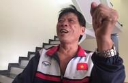 Người thân cầu thủ U23 được đài thọ sang Trung Quốc cổ vũ