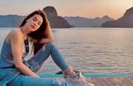 4 mẫu jeans được các sao nữ Việt lăng xê nhiệt tình, các nàng rất nên cập nhật ngay cho tủ đồ