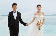 Vương Bảo Cường và vợ cũ hoàn tất việc chia khối tài sản 30 triệu USD