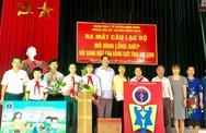 Thái Binh: Nâng cao hiệu quả hoạt động của Ban Chỉ đạo công tác dân số