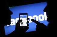 """Bị """"đả thương"""" bởi mạng xã hội"""