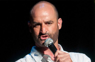 Diễn viên 'The Hangover' treo cổ tự tử ở tuổi 49
