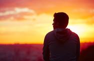 Được vợ tha thứ chuyện ngoại tình sau ngày cưới nhưng 3 năm sau tôi lặp lại