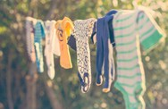 5 sai lầm biến quần áo phơi thành máy hút vi khuẩn, bỏ ngay còn kịp