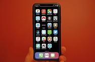 iPhone 11 sẽ có cách mở khóa chưa từng có trên smartphone nào