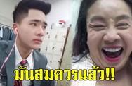 """Mất hút một thời gian, nữ đại gia Thái Lan """"đổi chồng như thay áo"""" lại làm dậy sóng MXH vì khiến người khác bị mất việc"""