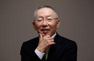 Ông chủ Uniqlo giàu nhất Nhật Bản