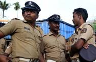 Triệu phú Ấn Độ bị nhóm phụ nữ bắt cóc, đòi tiền chuộc