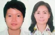 4 phụ nữ liên quan vụ bỏ xác vào bê tông bị khởi tố