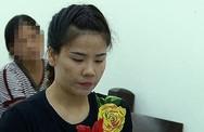 Tú bà dắt mối 30 tiếp viên cho khách Hàn Quốc chọn mua dâm