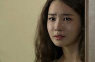 Nước mắt mẹ đơn thân (7): Ly hôn người chồng cục để đến với anh nhạc sĩ nhưng đằng sau cánh cửa là sự thật điếng người