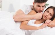 Mối quan hệ lâu dài có thể giảm ham muốn tình dục ở phụ nữ