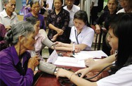 Sai lầm người cao tuổi hay mắc khi điều trị bệnh Alzheimer