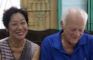Cựu binh Mỹ tìm lại bạn gái Việt: Kết thúc nào cho mối tình cổ tích?